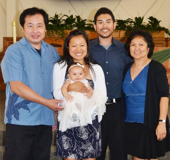 avebaptism