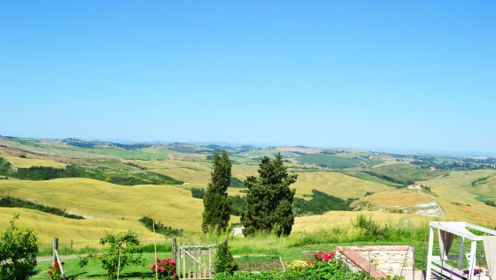 tuscany2