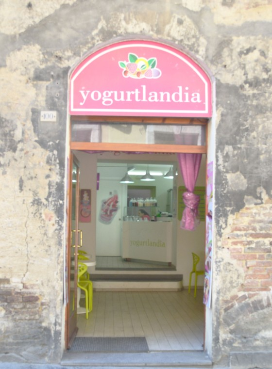 italianyogurtlang